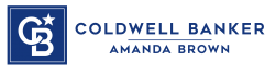 Amanda Brown with Coldwell Banker Realty